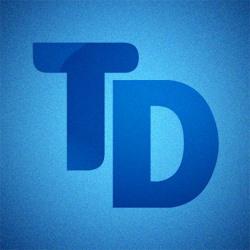 beenuts_0002_logo td