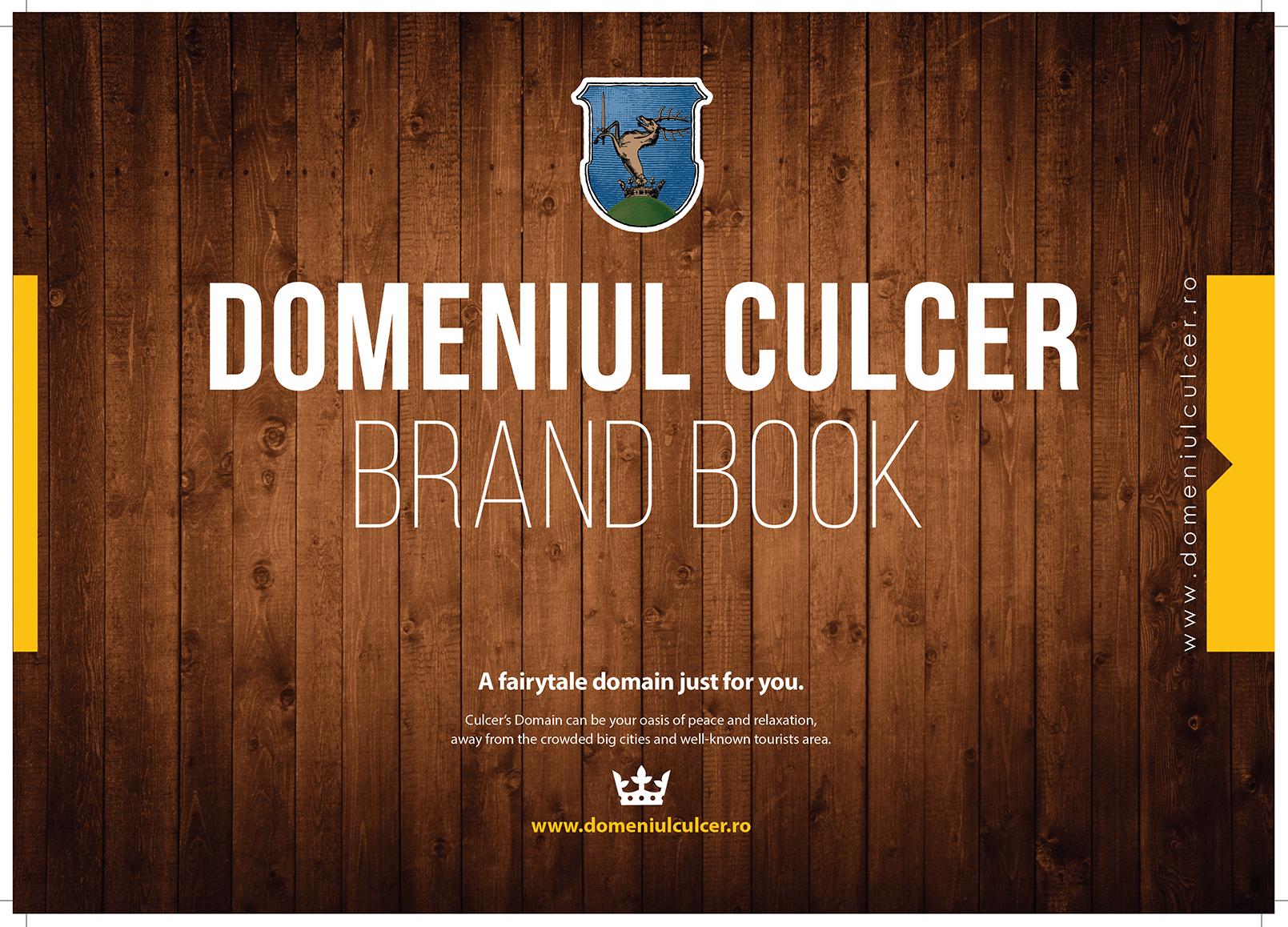 BRAND BOOK DOMENIUL CULCER-01