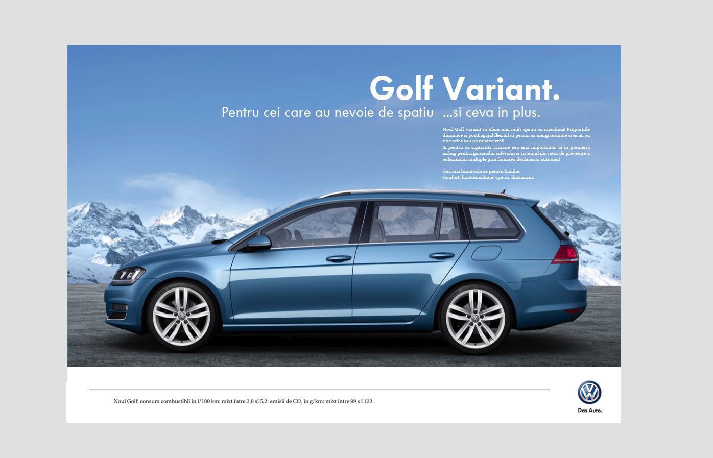 VW revista c