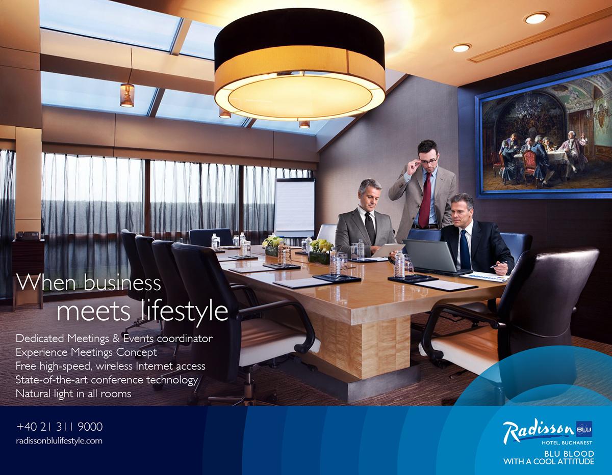 blu_meetings