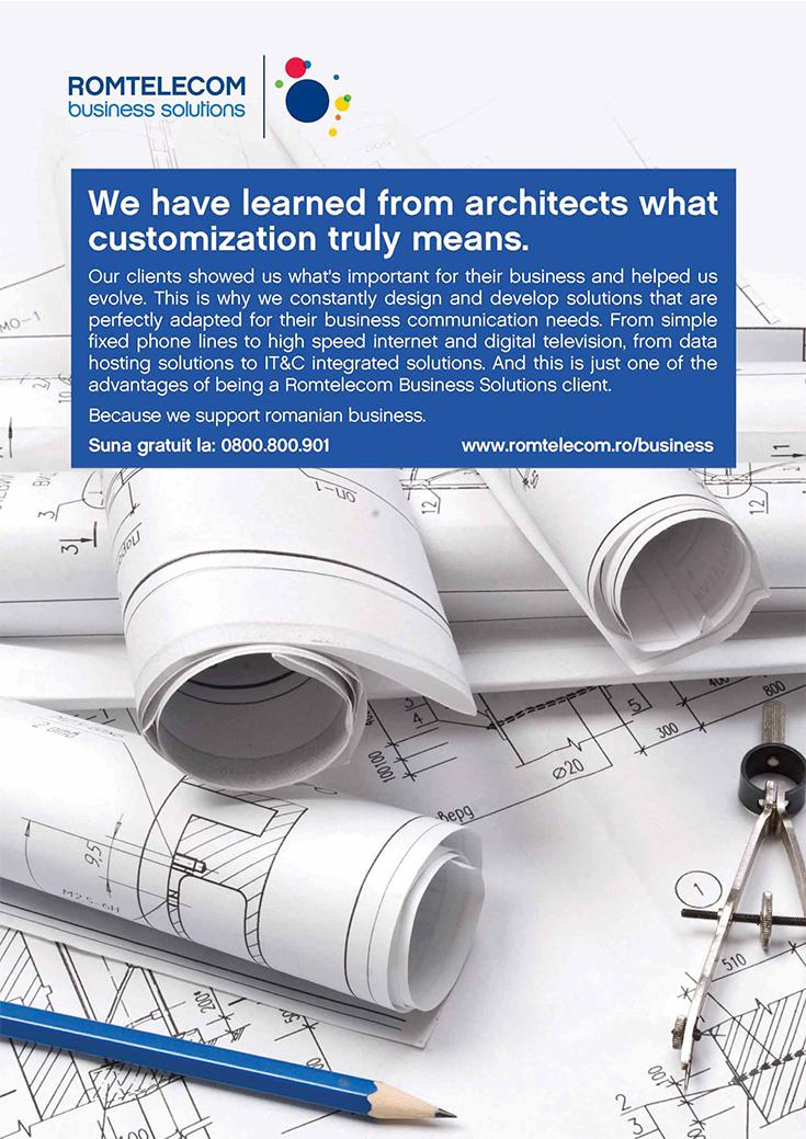 rtl business_0006_PROPUNERE2 ENGLEZA arhitect