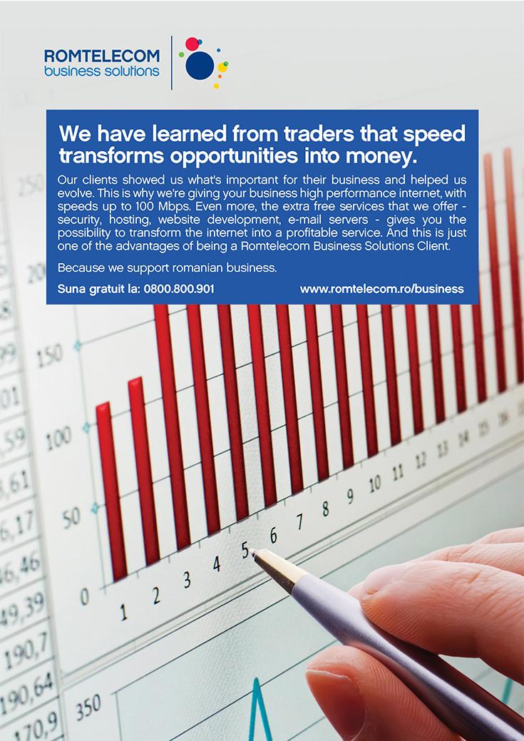 rtl business_0008_PROPUNERE2 ENGLEZA trader