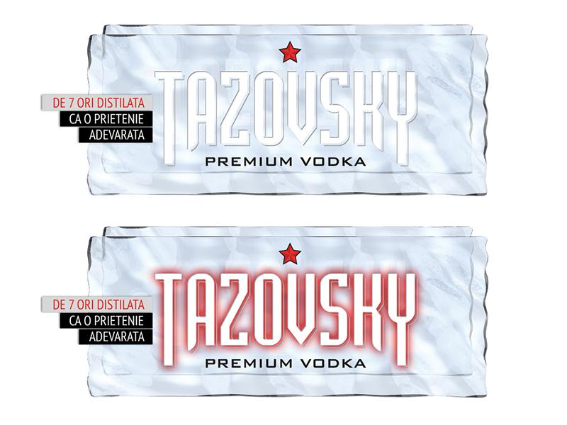 tazovski_0005_caseta luminoasa bar