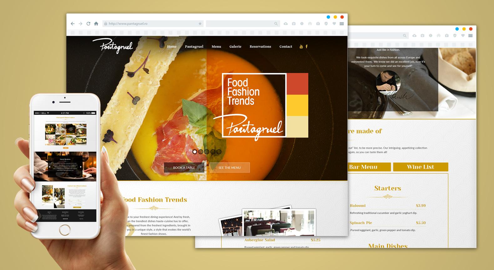 tudor_deleanu_creative_design_art_advertising_web_website__0002_pantagruel
