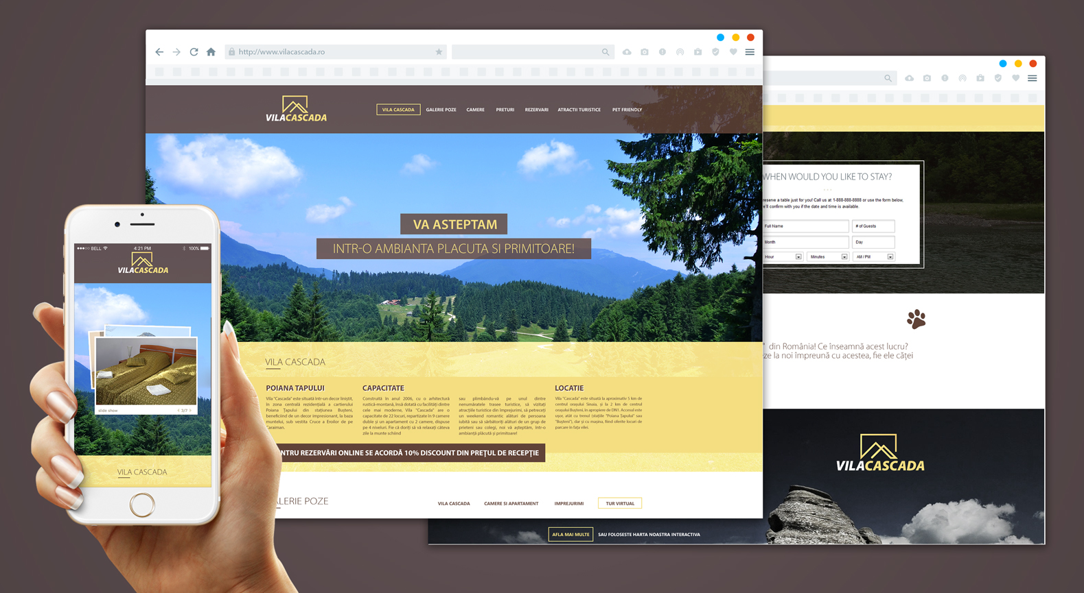 tudor_deleanu_creative_design_art_advertising_web_website__0003_vilacascada