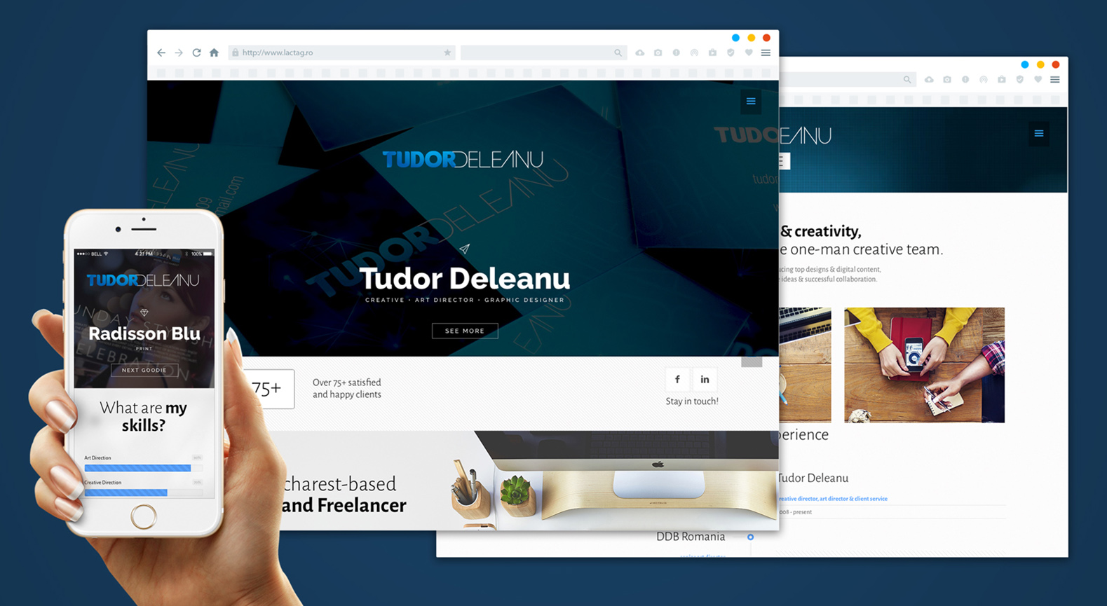 tudor_deleanu_creative_design_art_advertising_web_website__0004_Tudor