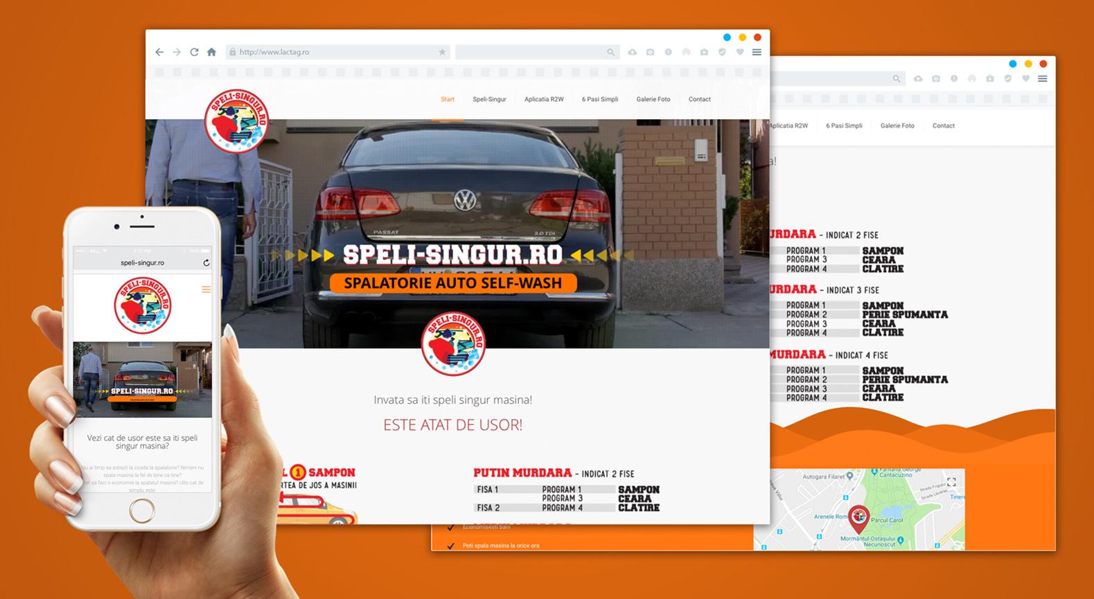 tudor_deleanu_creative_design_art_advertising_web_website__0005_Speli Singur