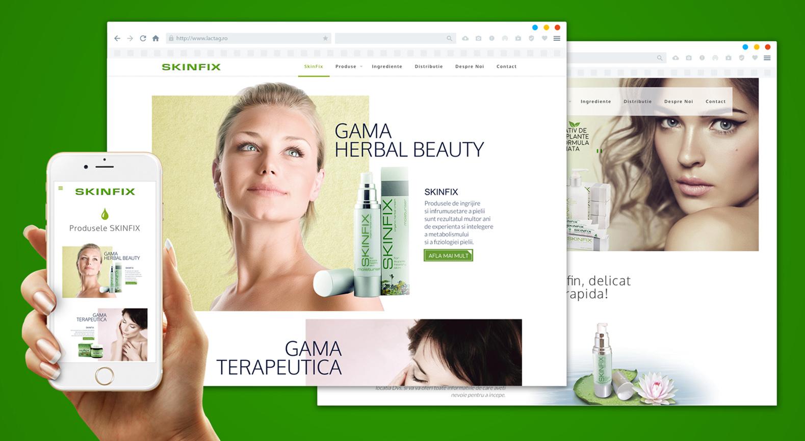 tudor_deleanu_creative_design_art_advertising_web_website__0006_Skinfix
