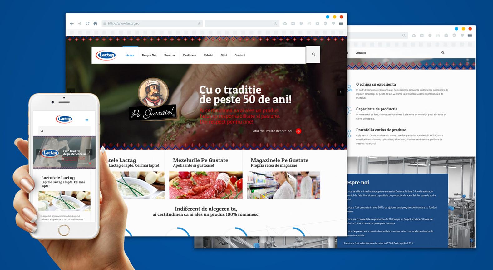 tudor_deleanu_creative_design_art_advertising_web_website__0009_Lactate Lactag
