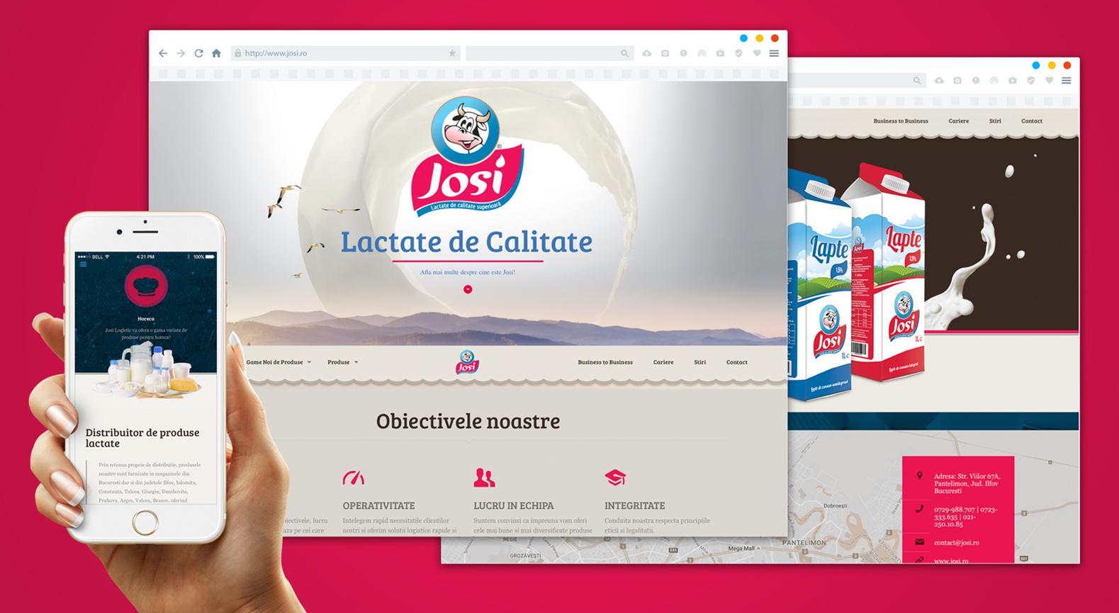tudor_deleanu_creative_design_art_advertising_web_website__0010_Lactate Josi