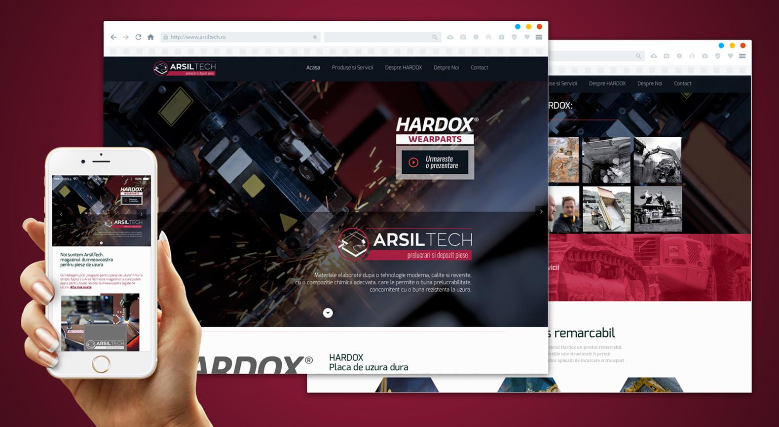 tudor_deleanu_creative_design_art_advertising_web_website__0014_Arsiltech
