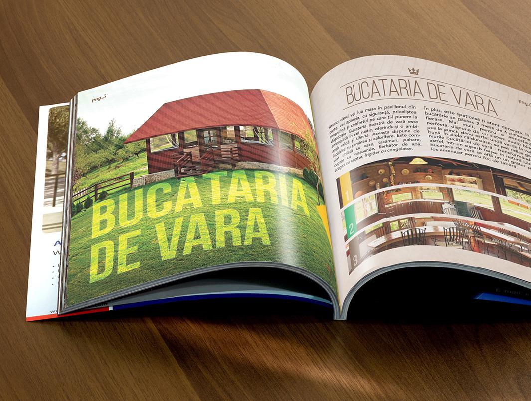 tudor_deleanu_creative_design_art_advertising_web_website_portofolio_print_graphics_identity_0000s_0009_10