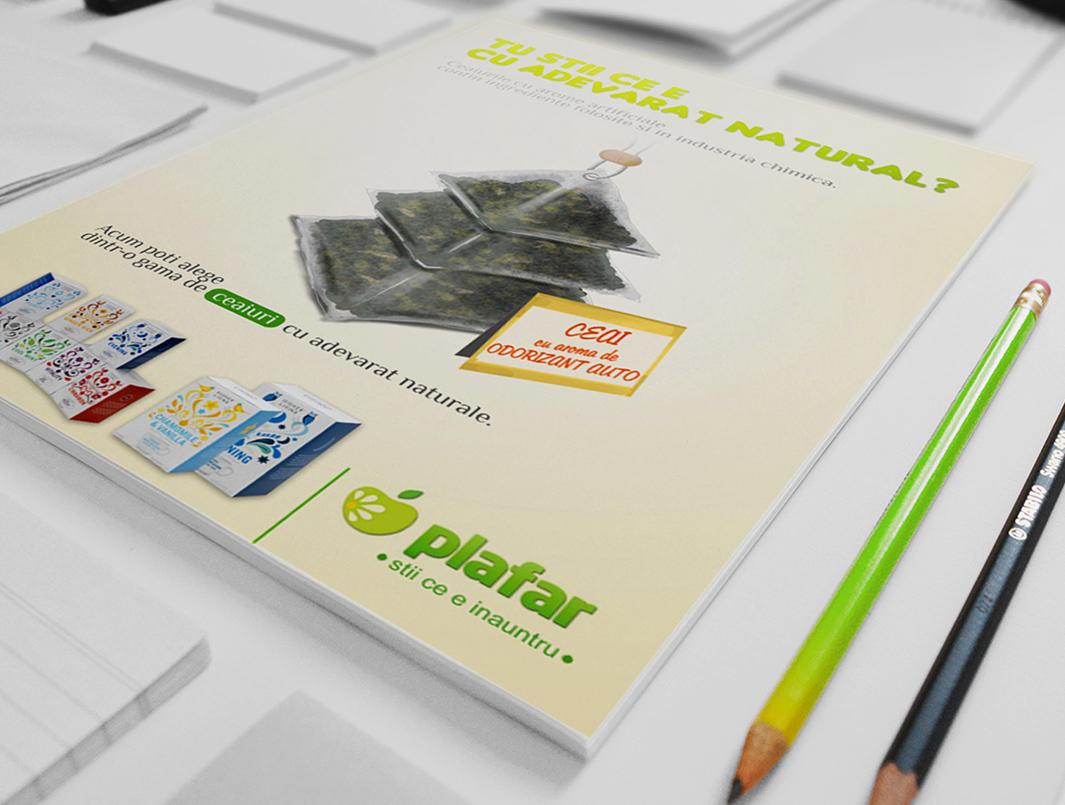 tudor_deleanu_creative_design_art_advertising_web_website_portofolio_print_graphics_identity_0000s_0019_20