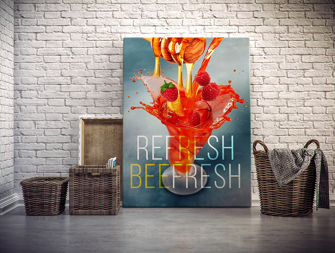 tudor_deleanu_creative_design_art_advertising_web_website_portofolio_print_graphics_identity_0000s_0022_23