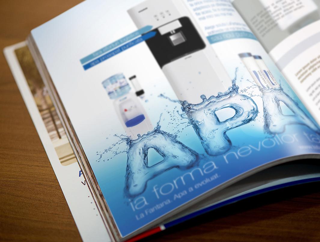 tudor_deleanu_creative_design_art_advertising_web_website_portofolio_print_graphics_identity_0000s_0028_29