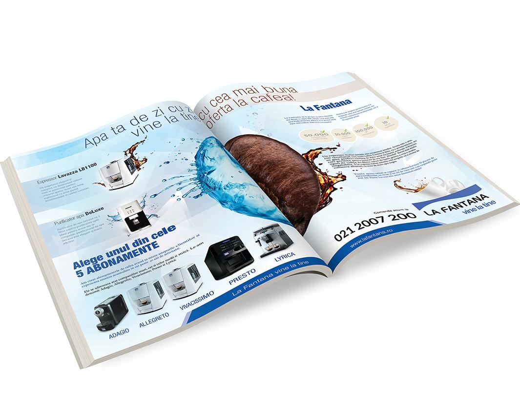 tudor_deleanu_creative_design_art_advertising_web_website_portofolio_print_graphics_identity_0000s_0041_42