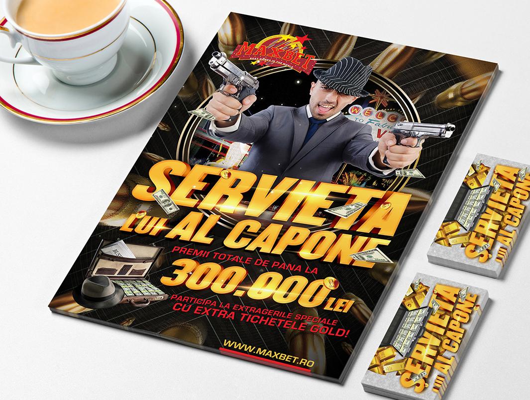 tudor_deleanu_creative_design_art_advertising_web_website_portofolio_print_graphics_identity_0000s_0043_44