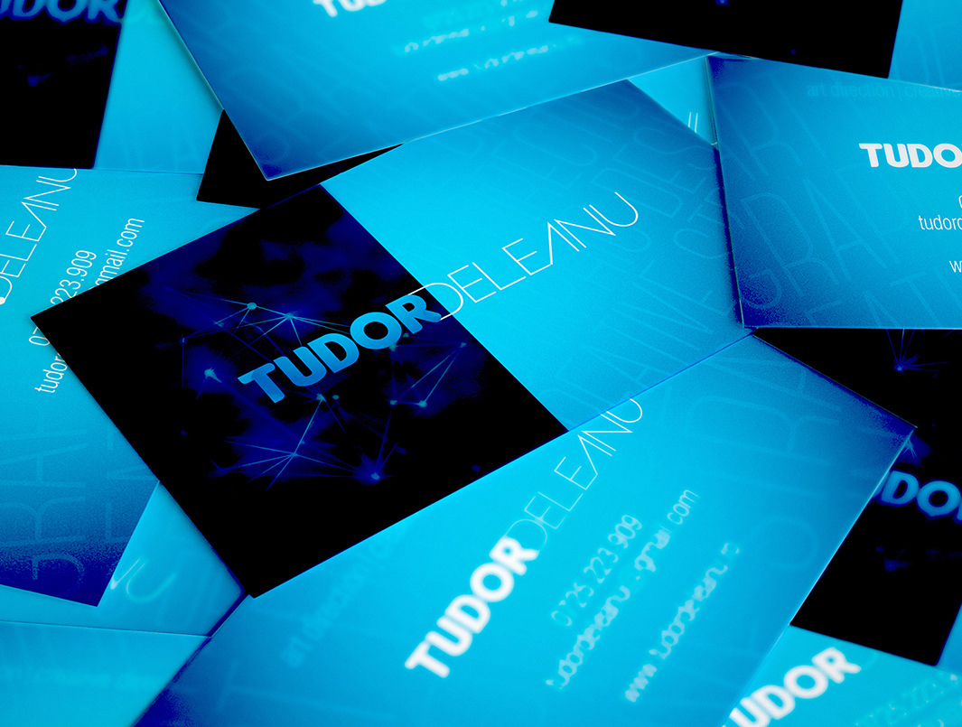 tudor_deleanu_creative_design_art_advertising_web_website_portofolio_print_graphics_identity_0000s_0057_58