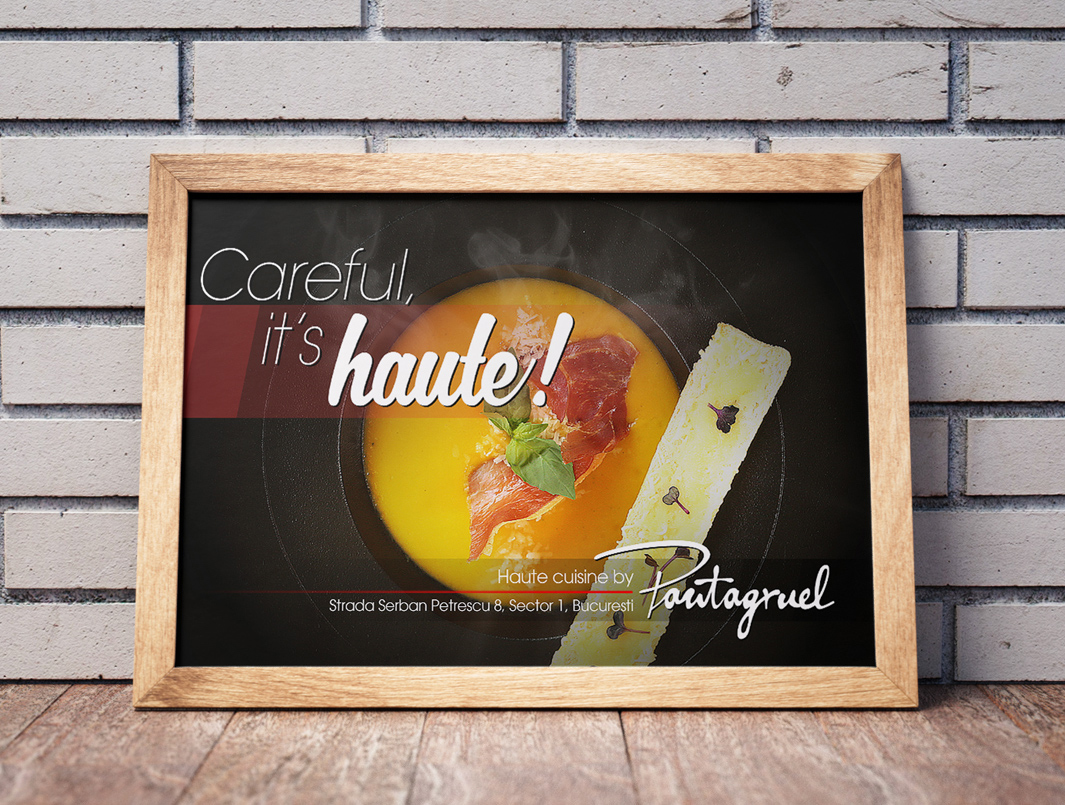 tudor_deleanu_creative_design_art_advertising_web_website_portofolio_print_graphics_identity_0000s_0094_95