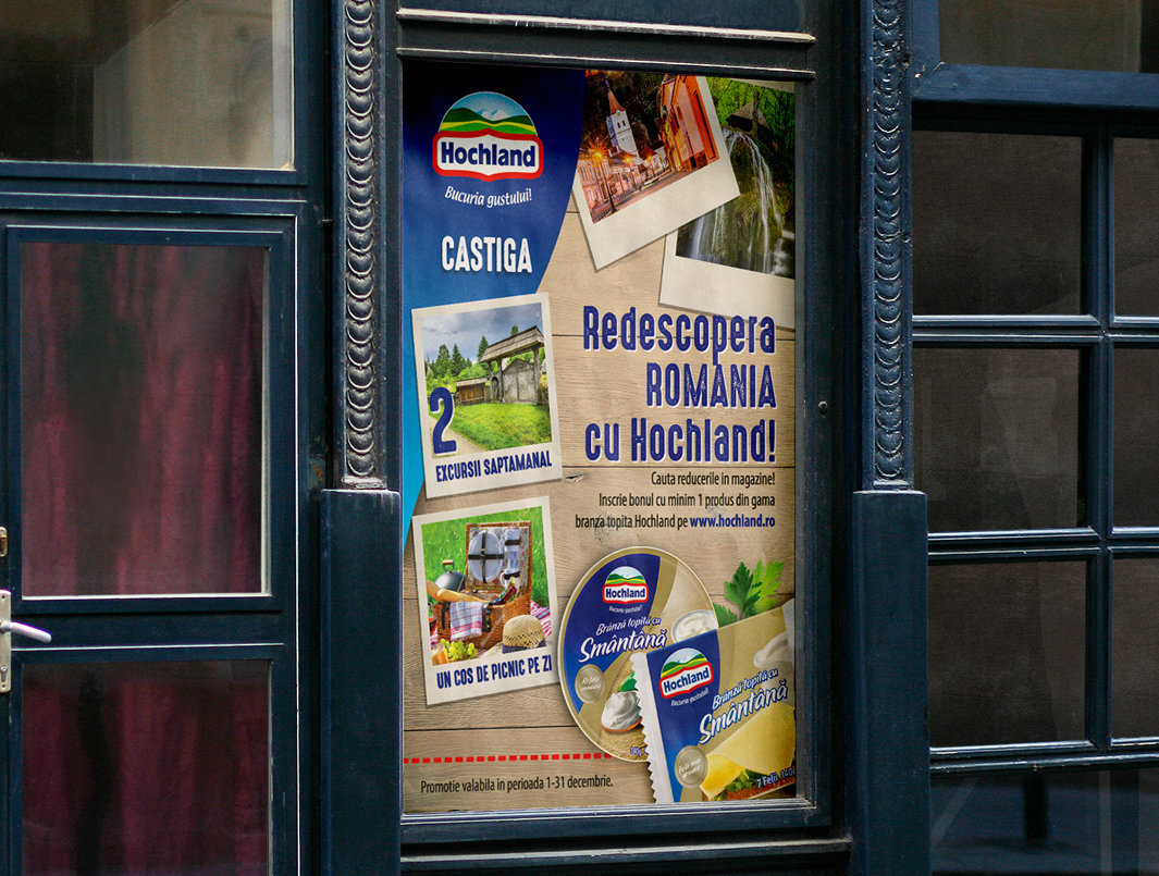 tudor_deleanu_creative_design_art_advertising_web_website_portofolio_print_graphics_identity_0000s_0097_98